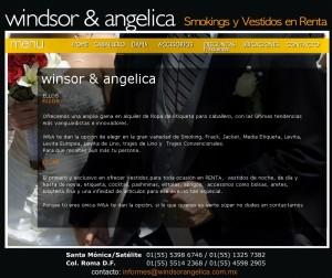 smokings y vestidos de novias en renta. ropa de etiqueta novias y novios