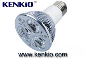 kenkio iluminación led,tiras de leds,led rgb,led tubo,led luz,led luces
