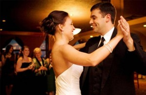 coreografias para su boda.