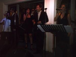 musica en vivo, grupo musical banda ares. para tu boda, xv a�os