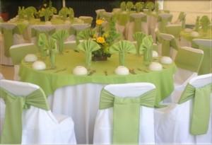 banquetes y servicios para eventos, bodas, xv años, celebraciones