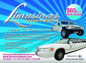limusinas fiesta tijuana limo renta limosina limousine boda xv aÑos despedi