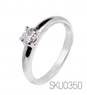 .te vas a casar? anillos de compromiso forever us tiene el indicado para ti