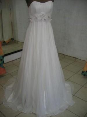 vestidos de novia y xv años alta costura,confeccionamos vestidos de novia
