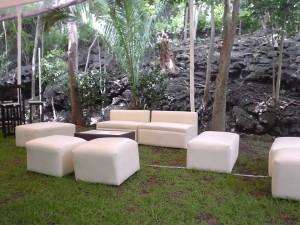 renta de salas lounge vip y eventos lounge