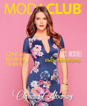 moda club- solicita promotoras en méxico- ventas ropa de moda
