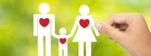 gastos médicos mayores para el parto de sus hijos.
