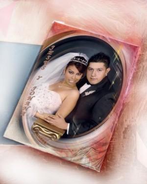fotografia y video digital. bodas, quince años, bautizos, despedidas, baby