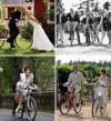 Organizaci�n de bodas ecol�gicas, econ�micas