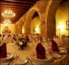 Organizacion de eventos, bodas, XV años, fiestas. Banquetes, cenas, canapes