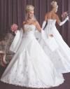 Vestidos de novia en venta, nuevos, elige el diseno y cotiza. Mexico